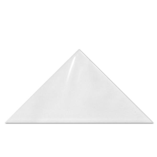 441351 Dreiecktaschen, selbstkl. 170 x 170 mm