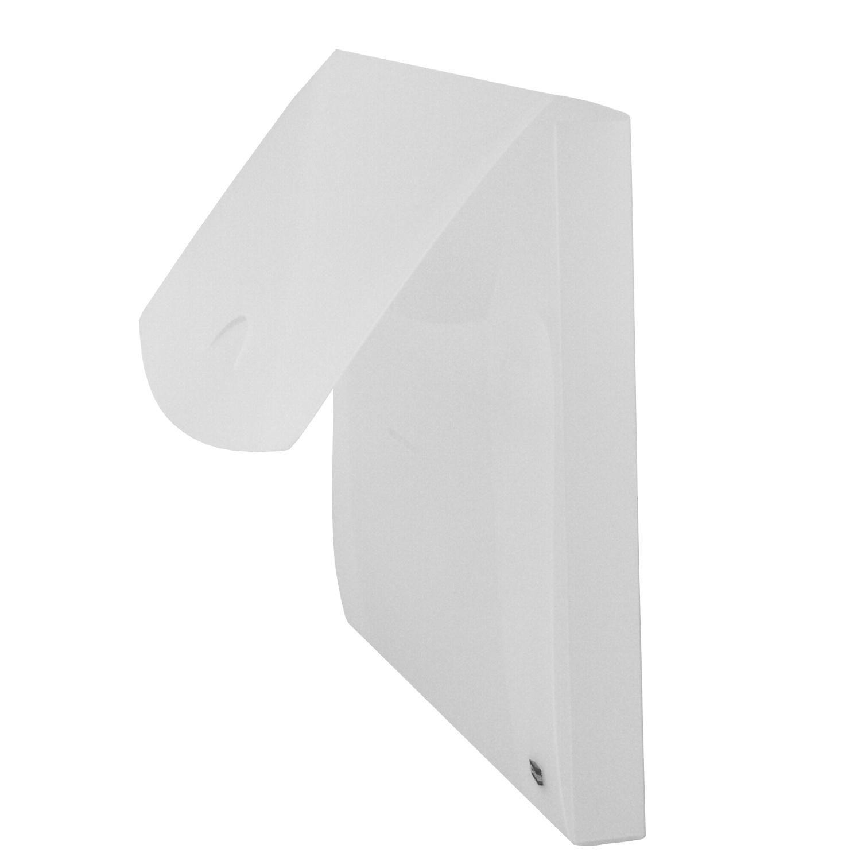 <p>GO-Box im Aktentaschen-Stil mit praktischem Steckverschluss für die Mitnahme und Transport von Orga-Mappen oder sonstigen Akten im DIN A4-Format. Aus extra starkem und stabilem PP, transluzent im edlen Matt-Design.</p></p><p> <b>Material:</b> ...