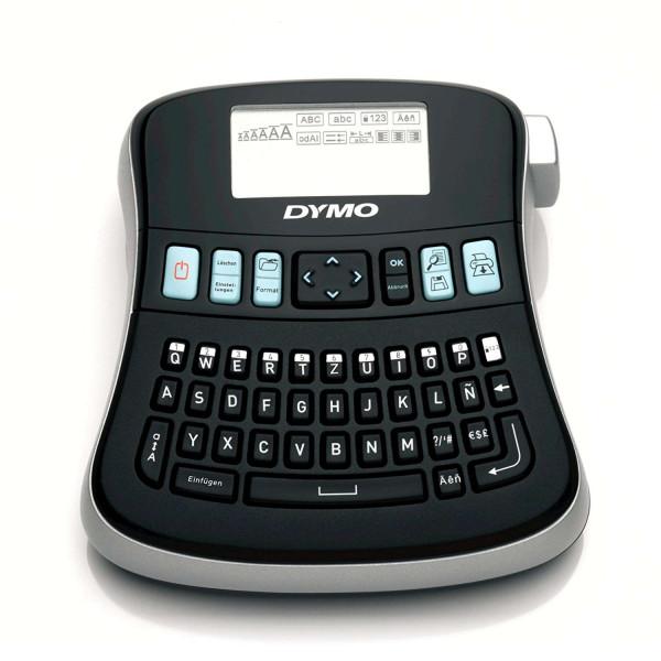 DLM210D Dymo® LM 210D
