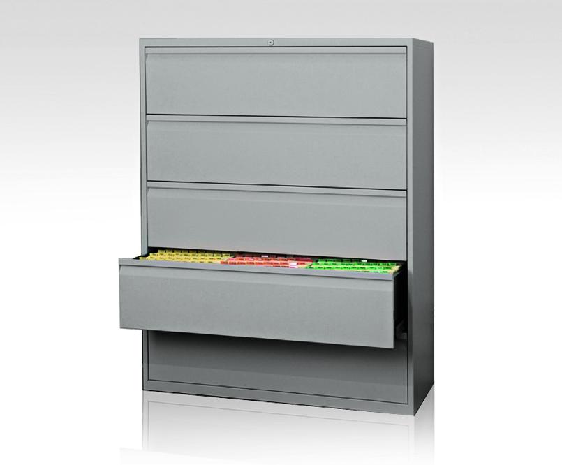 Classata-Schränke Typ 47 | Orga-Möbel | Classei-Shop