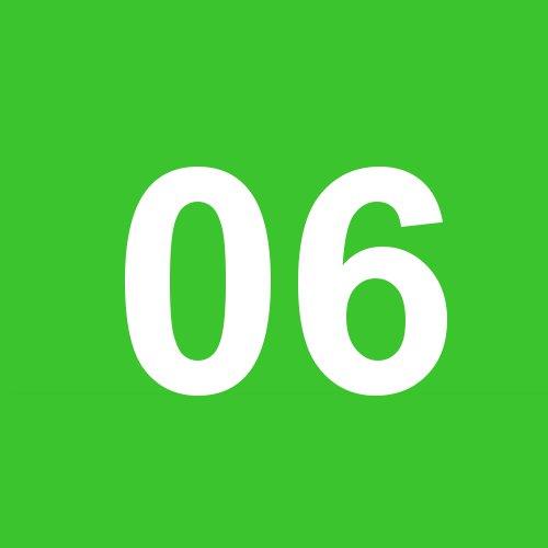 06 - grün