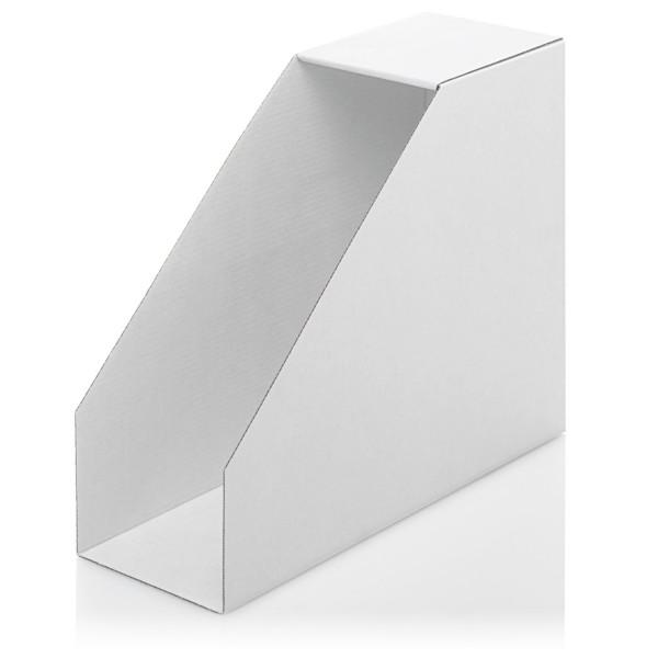 114523 Lateralboxen (Archivboxen) weiß